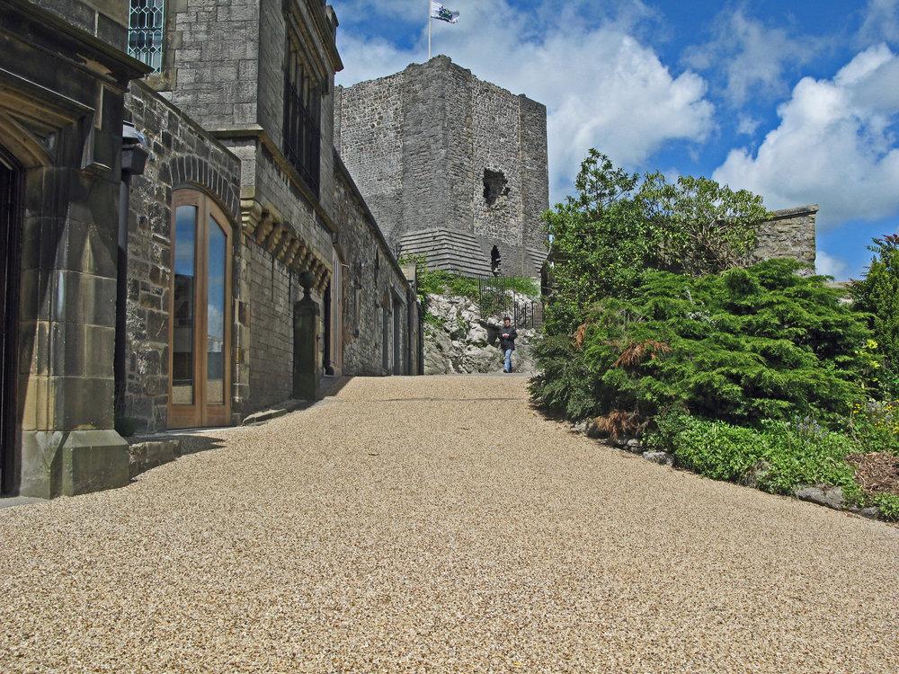 Clitheroe Castle 7.jpg