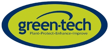 Green-tech 2015 logo.jpg