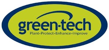 Green-tech 2015 logo.jpg