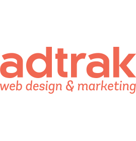 Adtrak are leading web design and digital marketing agency. They offer a full range of digital services and work in partnership with their clients, creating strategies which help businesses grow online.     As a proud BALI partner, Adtrak have specialist experience within the landscaping industry. They currently help over 30 clients from this sector and, on average, the landscaping businesses they work with enjoy a 180% increase in website sales leads following the implementation of Adtrak services.     With more than 100 talented designers, marketers, developer and writers, Adtrak use a collaborative approach to digital marketing, ensuring maximum success across all platforms.