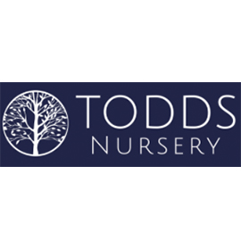 Todds Nursery.jpg