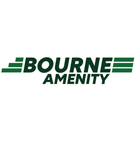 Bourne Amenity.jpg