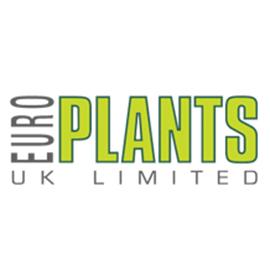 Euro Plants UK.jpg