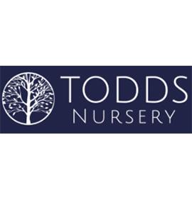 Todds Nursery.jpg