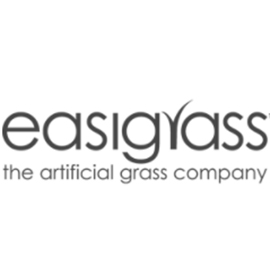 easigrass.jpg