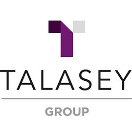 Talasey.jpg