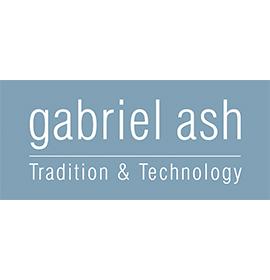 gabriel-ash.jpg