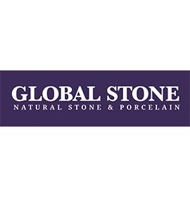 Global Stone.jpg