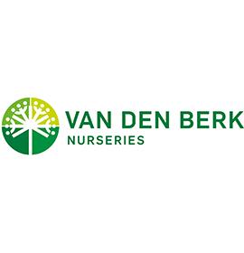 Van Den Berk.jpg