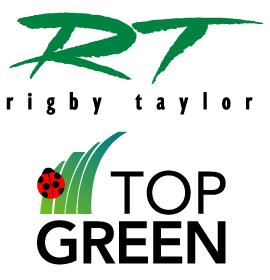 rigby-taylor-revised.jpg