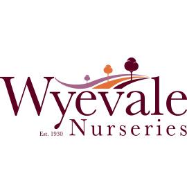 Wyevale-Nurseries.jpg