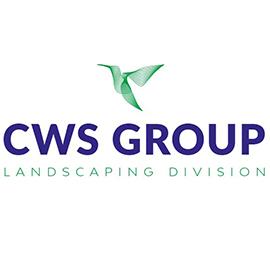 CWS-Group.jpg
