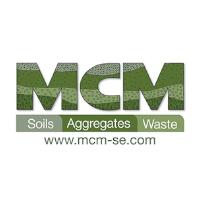 MCM (SE).jpg