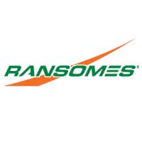 Ransomes.jpg