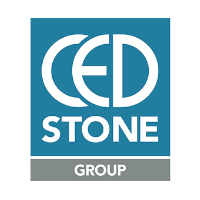 CED Stone Group.jpg