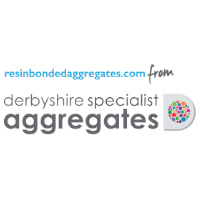 Derbyshire Aggregates.jpg