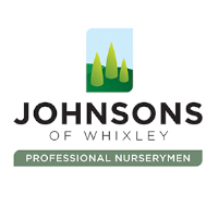 Johnsons of Whixley.jpg