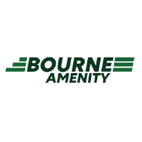 Bourne Amenity.jpg