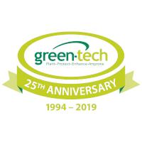 Green-tech.jpg