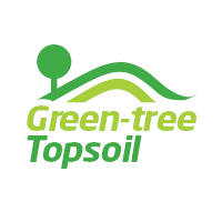 Green Tree Topsoil.jpg
