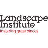 Landscape Institute.jpg