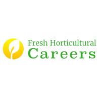 Fresh Horticultural Careers.jpg