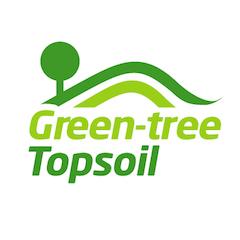 Green-Tree RESZIZED.jpg