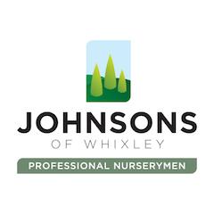 Johnsons copy.jpg