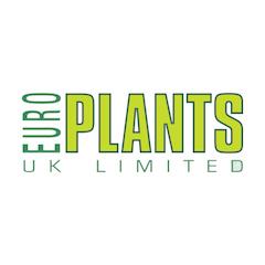 Euro Plants UK copy.jpg