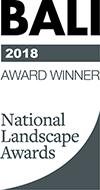 BALI_2018_Landscape_Awards_Winner_CYMK.jpg