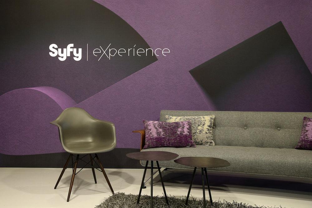 Syfy_eXperience_006130.JPG