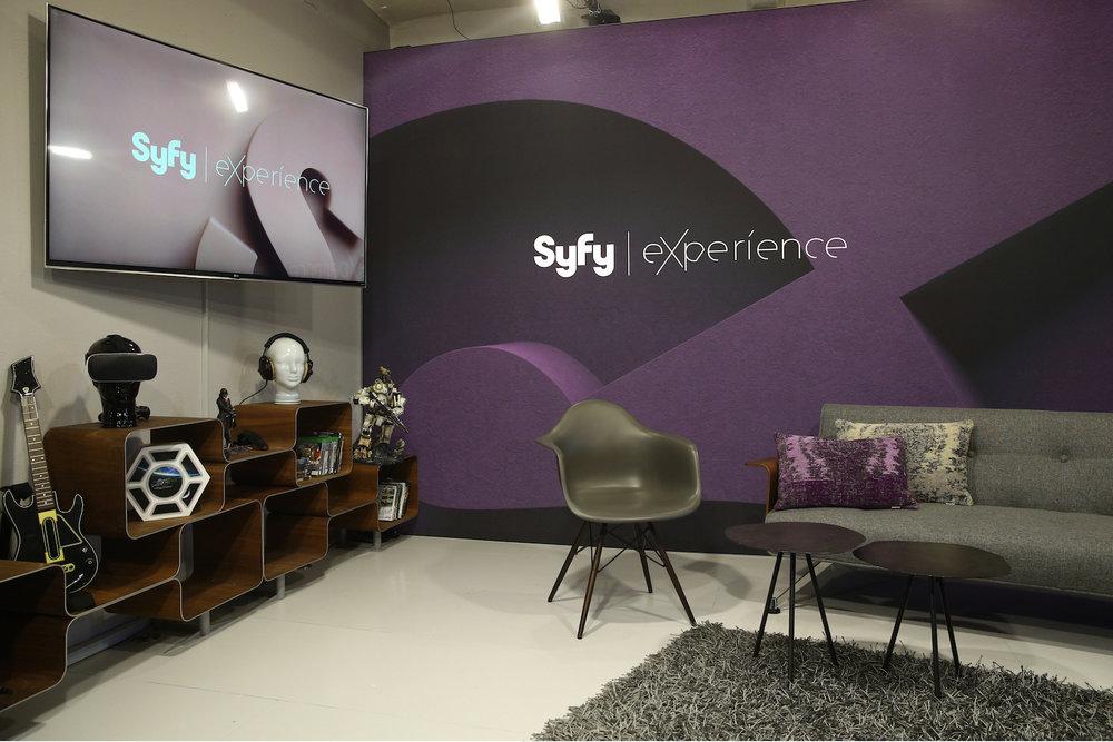 Syfy_eXperience_006131.JPG