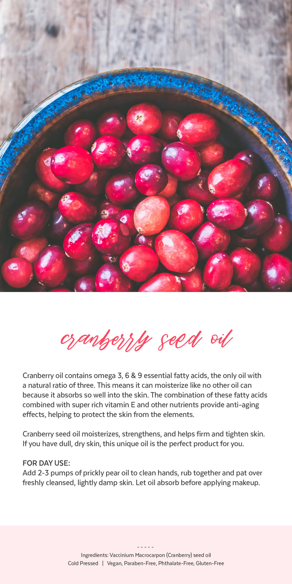 4-Cranberry Seed Oil.jpg