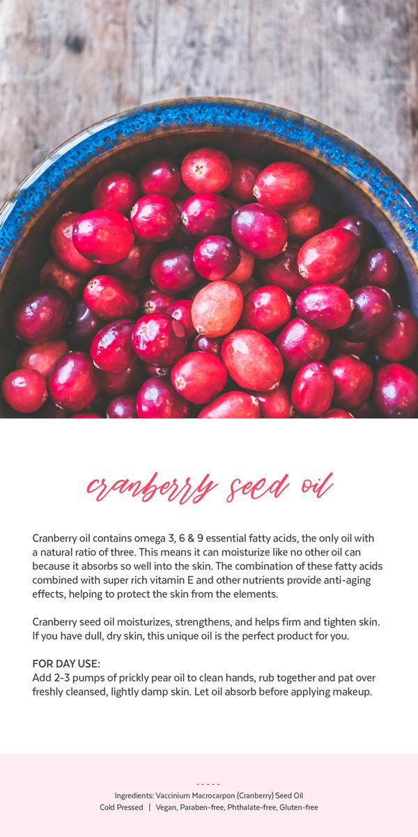 4-Cranberry Seed Oil.jpg