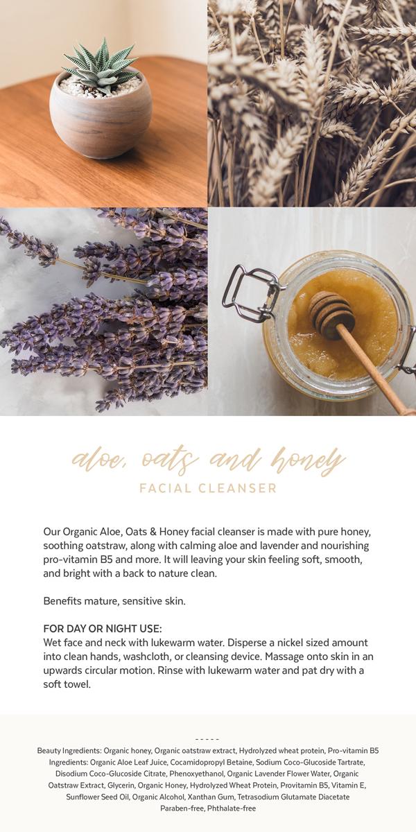6-Aloe Oats and Honey Cleanser.jpg