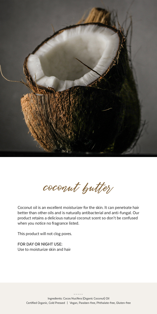 8-Coconut Butter.jpg