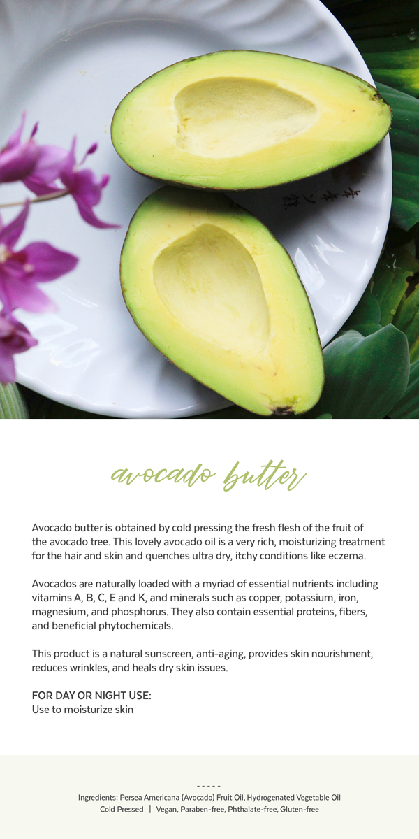 9-Avocado Butter.jpg