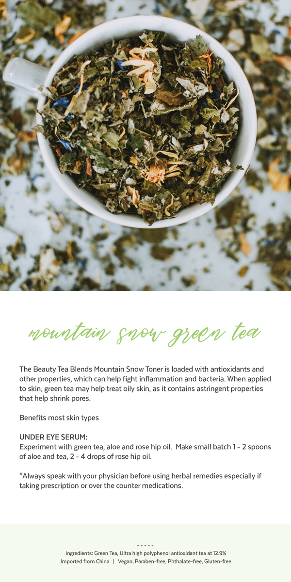 10-Mountain Snow Green Tea.jpg