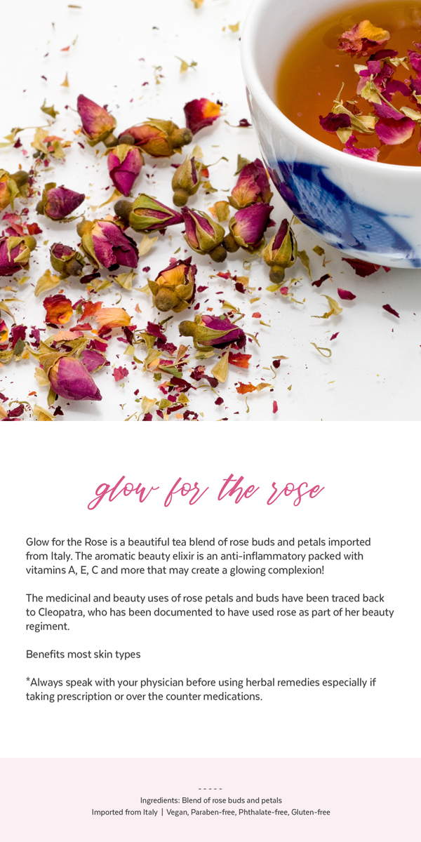 12-Glow for the Rose.jpg