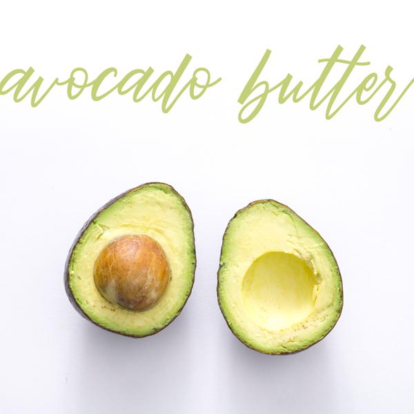Avocado Butter Promo 1a copy.jpg