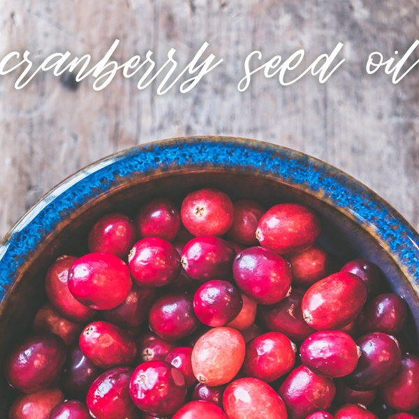 Cranberry Seed Oil Promo 1a copy.jpg