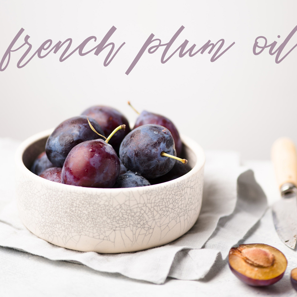 French Plum Oil Promo 1a copy.jpg