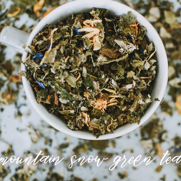 Mountain Snow Green Tea Promo 1a copy.jpg