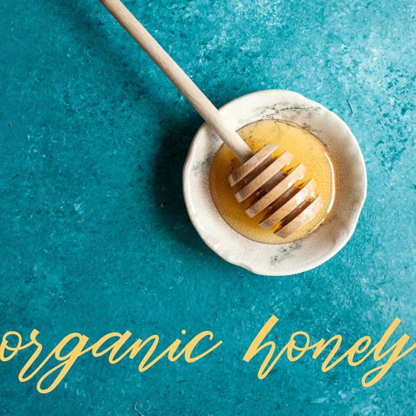 Organic Honey Promo 1a.jpg