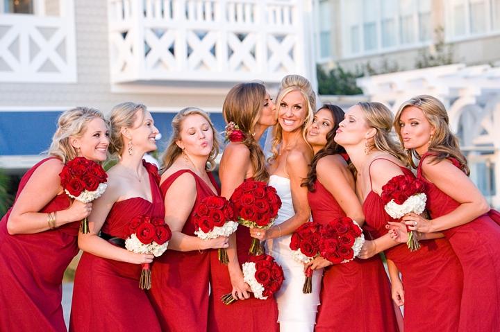 Real-Weddings_021.jpg