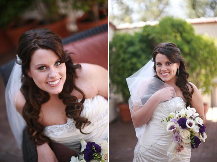 Real-Weddings_036.jpg