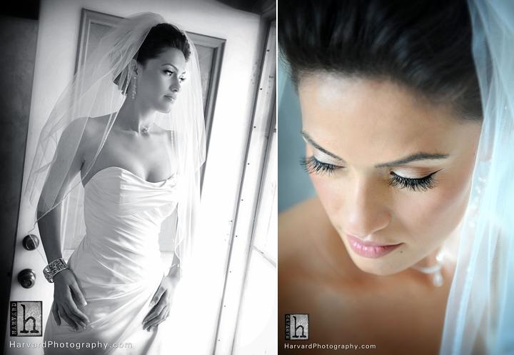 Real-Weddings_039.jpg