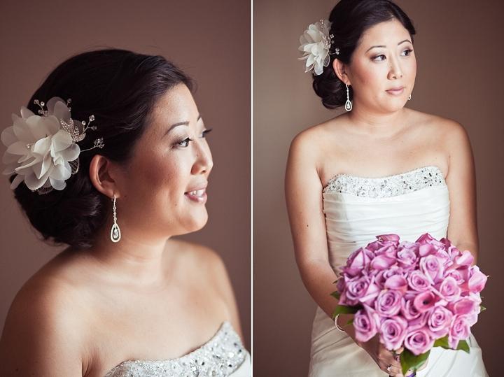 Real-Weddings_040.jpg