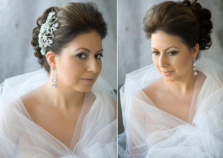 Real-Weddings_049.jpg