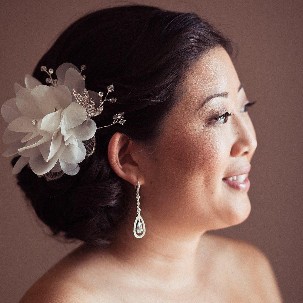 Eri-Jun-Wedding-175.jpg
